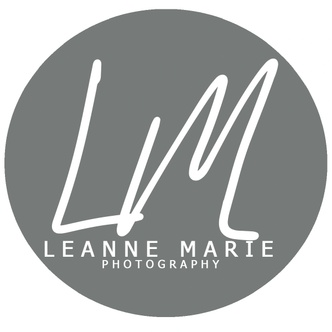 Leanne Marie Photography