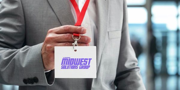 Midwest Solutions Group team