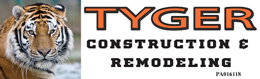TYGER CONSTRUCTION