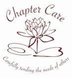 Chapter Care (North Devon) Ltd