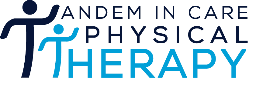 Tandem in Care Physical Therapy, PLLC