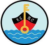 Keyship Management & Consultants DMCC