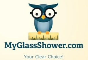 My Glass Shower / Your Clear Choice!