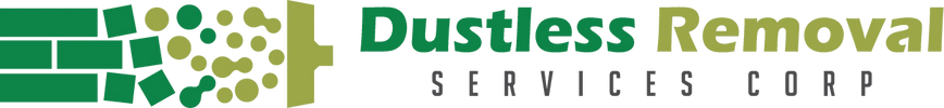 Dustless Removal Services Corp