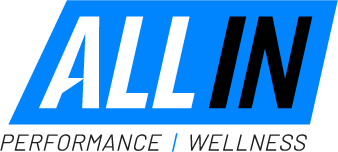All IN Performance / Wellness