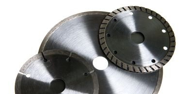 Diamond blades, saw blades, reciprocating saw blade, saws-all blade, carbide tipped saw blade,