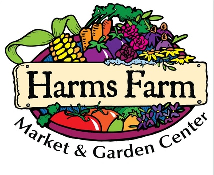 Harms Farm and Garden Center