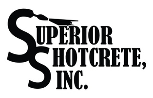 Superior Shotcrete, Inc.