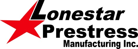 Lonestar Prestress Mfg., Inc.