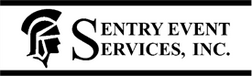 Sentry Event Services