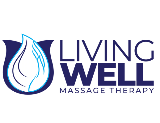 Living Well Massage Therapy