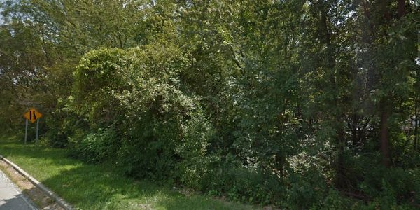 Vacant land dirt cheap in steger il
