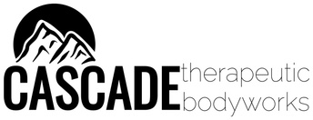 Cascade Therapeutic Bodyworks
