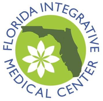Florida Integrative Medical Center - Integrative Medicine, IV Therapy