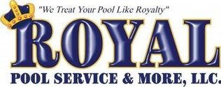 Royal Pool Service & More, LLC.