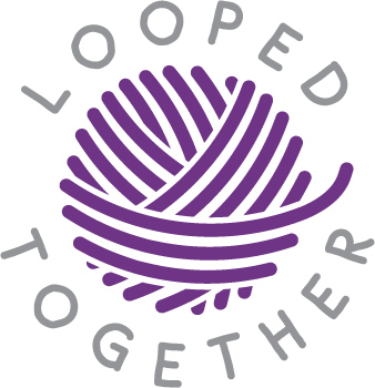 Looped Together