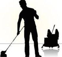 Tie & Grout Cleaning Services Adelaide