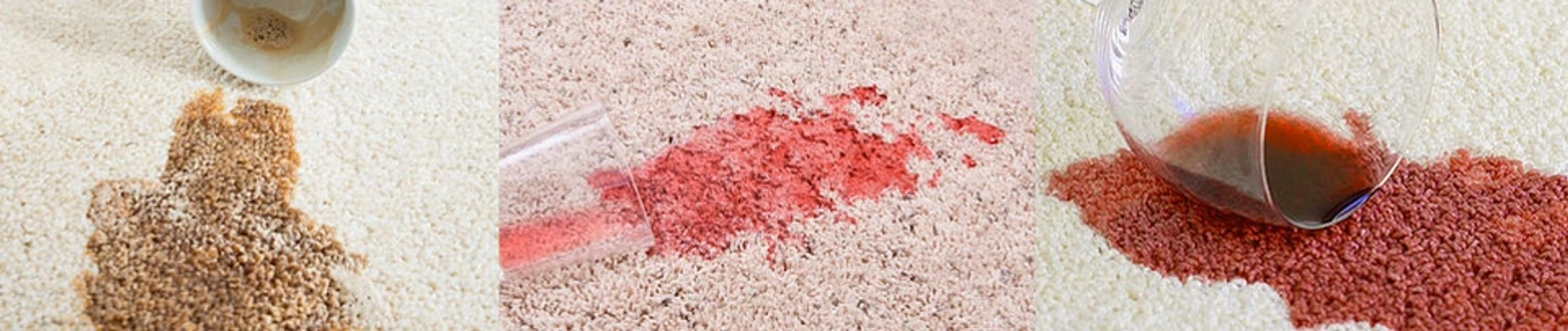 Stain Removal Services for Carpet and Upholstery - Call Adelaide Professional Cleaning Services on 0435 585 136