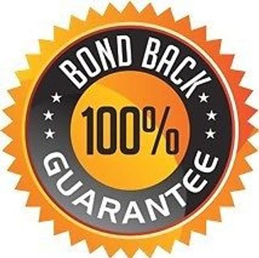 Adelaide Professional Cleaning Services off 100% Bond Back Guarantee