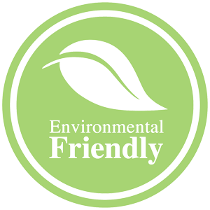 Adelaide Professional Cleaning Services uses Environmental Friendly Products.