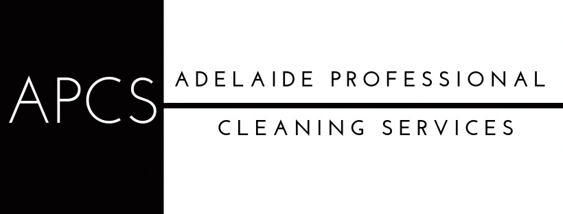 adelaide professional cleaning services