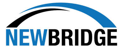 Newbridge, LLC
