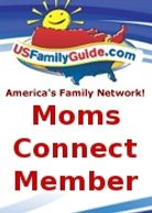 Usfamily Guide Blog Button