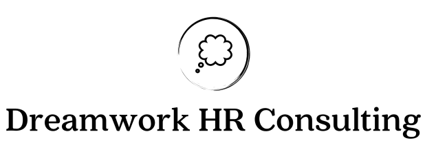 Dreamwork HR Consulting