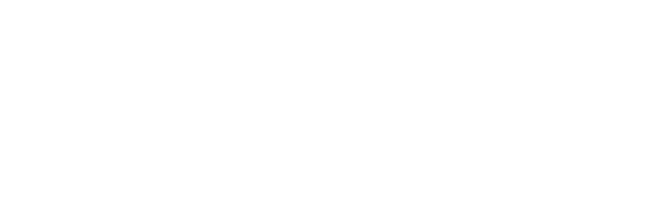 Dreamwork HR Consulting, LLC