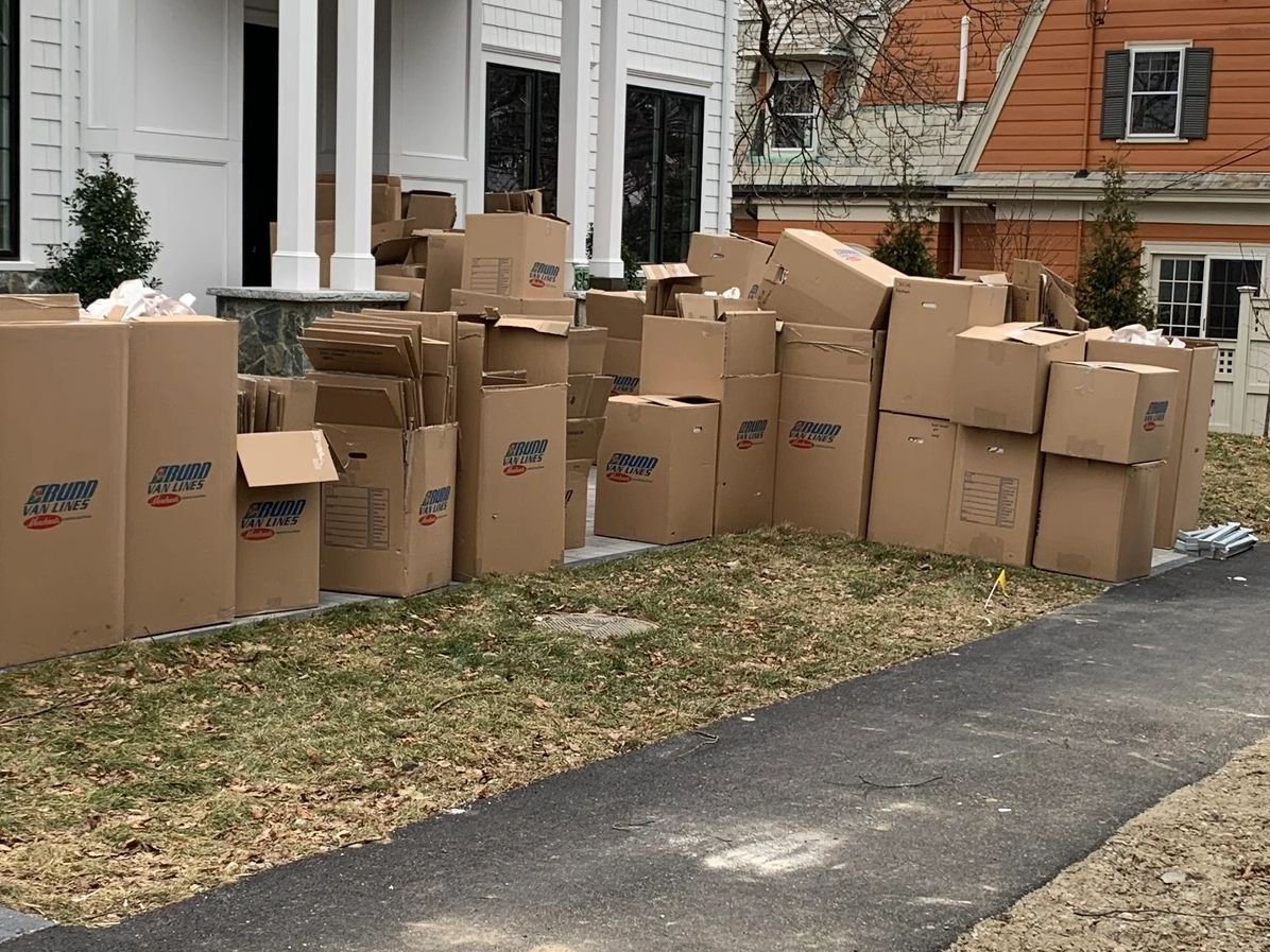 #card board removal#junk removal near me, furniture removal#junk disposal#furniture removal near me