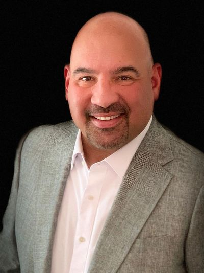 Dan Moroz - Firebird Business Consulting Ltd. - Calgary Alberta