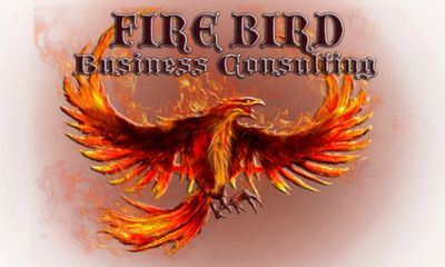Write a better business plan - by Carole Hildebrand - Firebird Business Consulting Ltd. - Saskatoon