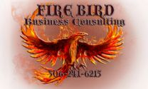 Firebird Business Consulting Ltd.