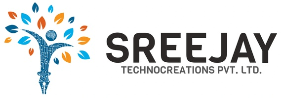 Sreejay Technocreations Pvt Ltd