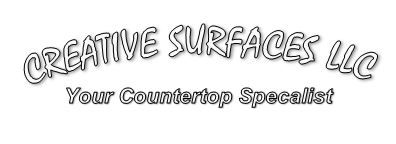 Creative Surfaces LLC