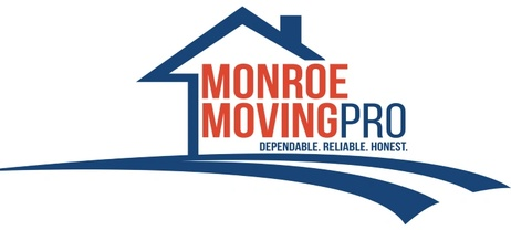 Monroe Moving and Storage