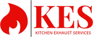 Kitchen Exhaust Services