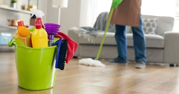 house cleaning Andover, domestic cleaning Basingstoke, house cleaning  Tadley, house cleaning