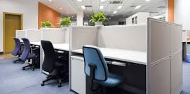 office cleaning Andover, office cleaning Basingstoke, office cleaning Tadley, office cleaning