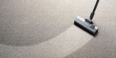 Carpet Cleaning Basingstoke, Carpet Cleaning Andover, Carpet Cleaning Tadley and Carpet Whitchurch