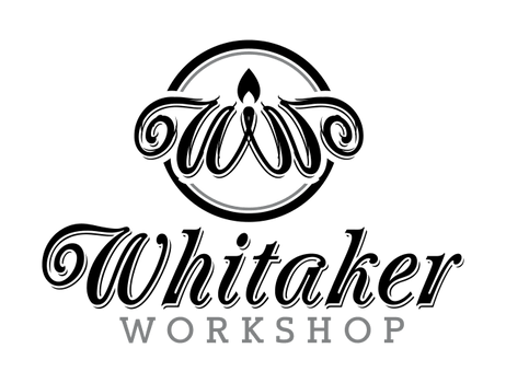 Whitaker Workshop