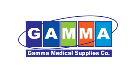 GAMMA MEDICAL SUPPLIES CO. LLC.      Dubai, UAE.