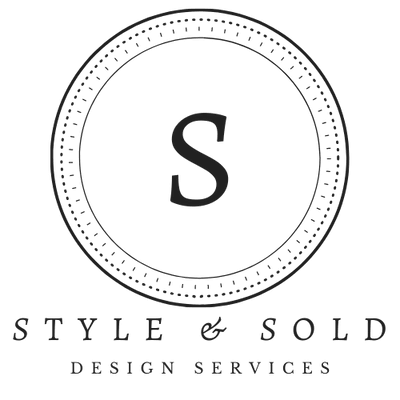 STYLE & SOLD