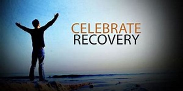 Celebrate Recovery, recovery, Huntsville, Campus 805, The Net Church, Celebrate Recovery at The Net