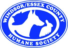 The Windsor/Essex County Humane Society is a safe refuge offering rescue and relief for animals in n