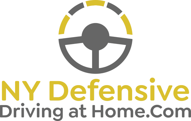 New York Defensive Driving Class Online
