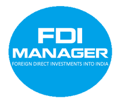 FDI Manager : Foreign Direct Investments Into India