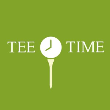 Book a Tee Time at Mill Valley Golf Course