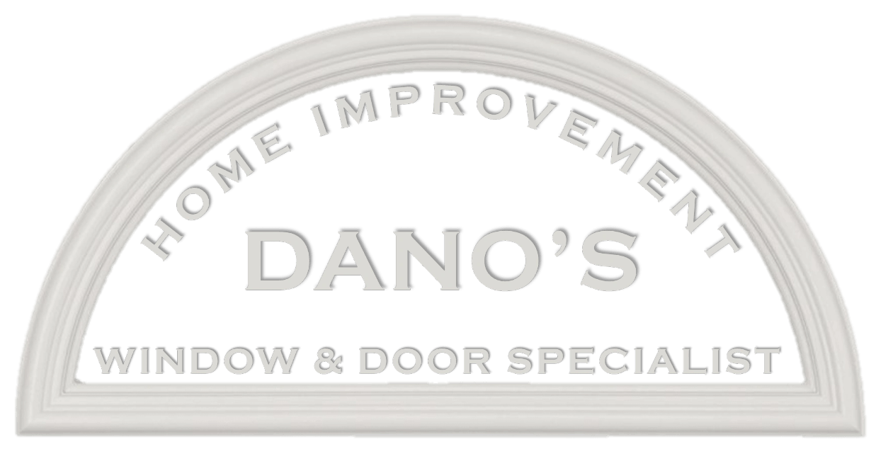 Dano's Home Improvements Ltd