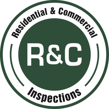 Residential & Commercial Inspections